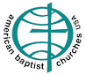 AmericanBaptistChurches